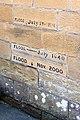 Lealholm floodmarks.jpg