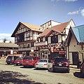 Leavenworth, WA — Front Street — 02.jpg