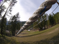 Leavenworth-ski-hill-rope-tow 03-25-2013.png
