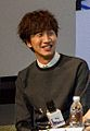 Lee Kwang-Soo at Malaysia for Running Man Fan Meeting Asian Tour 2014 - 2.jpg