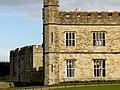 Leeds Castle - IMG 3080 (13249815855).jpg