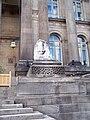 Leeds Town Hall (27th May 2010) 003.jpg