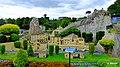 Legoland, Windsor, Anglia - panoramio (194).jpg