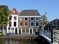 Leiden (4241725157).jpg