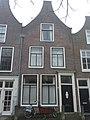Leiden - Hooglandse kerkgracht 10.JPG