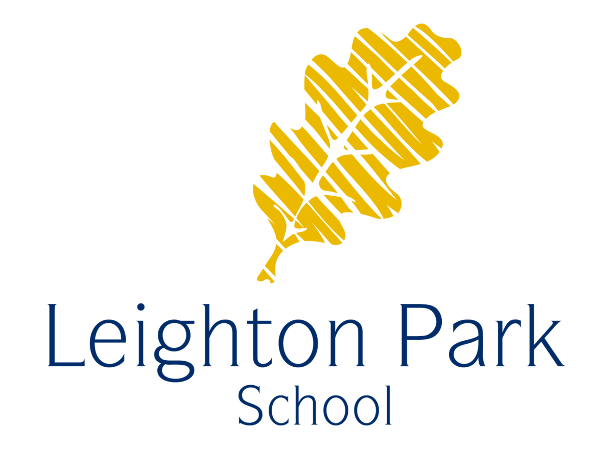 leighton park school wikipedia