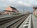 Leimen November 2012 - panoramio (24).jpg