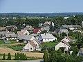 Leipalingio sen., Lithuania - panoramio (48).jpg