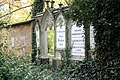Leipzig, Old St. John`s Cemetery, family burial ground.jpg