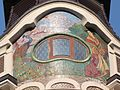 Leipzig Riquet Detail.jpg