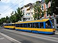 Leipzig tram 2016 12.jpg