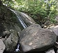 Lenape Falls.jpg