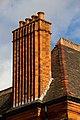 Lenchs Trust Almshouse Chimney 1 (8142150148).jpg