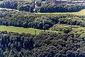 Lengerich, Umland -- 2014 -- 9796.jpg