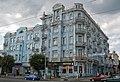 Lenins'kyi District, Vinnytsia, Vinnyts'ka oblast, Ukraine - panoramio - Leonid Andronov (2).jpg
