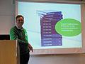 Lennart Guldbrandsson - FSCONS 2013 2.jpg