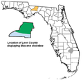 Leon County Florida exploding 600px.png