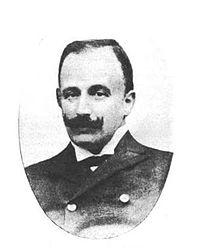 Leonardo Gigli.JPG