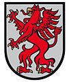 Leondinger Stadtwappen.jpg
