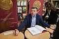 Leonid Parfyonov 2013 3.jpg