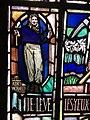 Les Avants, chapelle protestante, vitrail 1943, détail 2.jpg