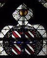 Les Iffs (35) Église Baie 5-12.JPG