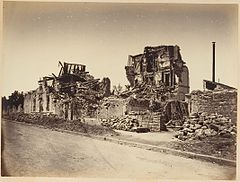 Les Ruines de Paris et de ses Environs 1870-1871, Cent Photographies, Second Volume. DP161617.jpg