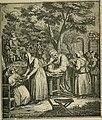 Les accouchements dans les beaux-arts, dans la littérature et au théatre (1894) (14594898648).jpg