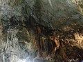 Les grottes merveilleuses Jijell.jpg