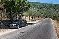 Lesbos road - panoramio (1).jpg