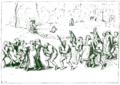 Lesdemoniaquesdanslart-p056-P Breughel-danseurs de saint-guy.png