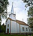 Lesjaskog kyrkje.jpg
