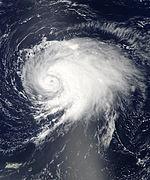 Leslie Sept 5 2012 1710Z.jpg