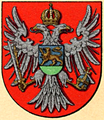 Lesser Royal Coat of Arms of the Principality of Montenegro.png