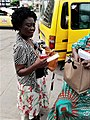 Let me see the ticket for my travel at Kinshasa, Congo.jpg
