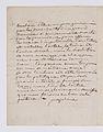 Lettre de Joséphine à Napoléon. Page 2 - Archives Nationales - AE-I-11-12-6-4.jpg