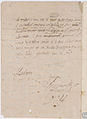 Lettre de Louis XIII 1 et 2 - Archives Nationales - AE-II-789.jpg