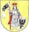 Levín (okres Litoměřice) znak.jpg