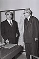 Levi Eshkol - Jules Moch 1957.jpg