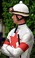 "Lexington Kentucky - Keeneland Jockey ""Corey Lanerie"" (2144393749) (2).jpg"