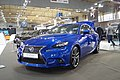 Lexus IS 300h (MSP15).JPG