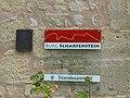 Lfd Scharfenstein (112).jpg