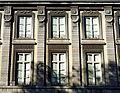 Liège, Grand Curtius07.jpg