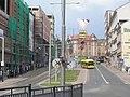 Liberec, Palachova, od ulice 8. března.jpg