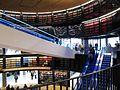 LibraryOfBirmingham-Levels.jpg
