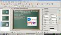 LibreOffice Impress.png