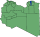 District of Al Jabal al Akhdar