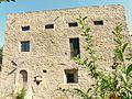 Licciana Nardi-castel del piano1.jpg