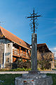 Lichos-Croix de Chemin-20131231.jpg