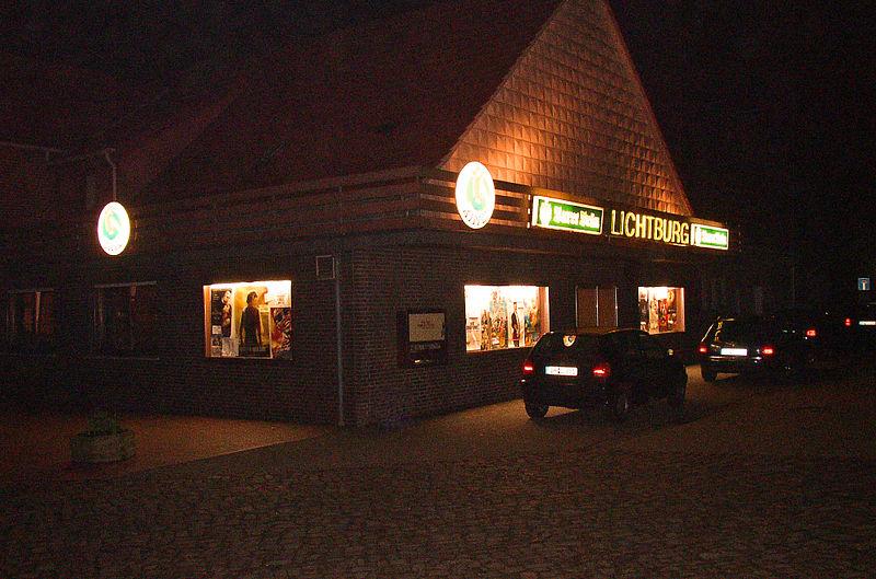 Kino Lemförde